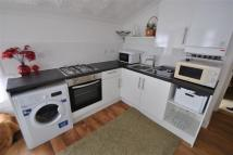 4 bedroom Flat in Ilford Lane, Ilford