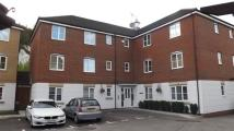 2 bedroom Flat in Sachfield Drive...