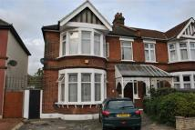 property to rent in Abbottsford Road...