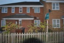 1 bedroom Flat in Wallers Close, Dagenham