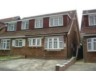 4 bedroom home to rent in Tryfan Close, Redbridge