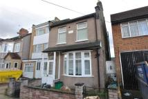 3 bed property to rent in Buntingbridge Road...