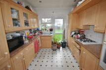 4 bedroom property in St Andrews Road, Ilford