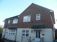 4 bedroom property to rent in STUDENT HOUSE - FOUR BED...