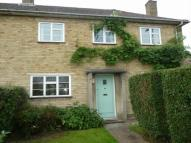 3 bedroom house to rent in BASSETT - BASSETT GREEN...