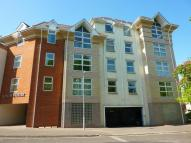 Flat to rent in SYNOR HOUSE - CENTRAL -...