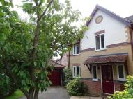 3 bed home to rent in HORTON HEATH - UNFURN