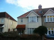 THREE BED - GURNEY ROAD house to rent