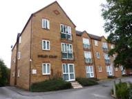 Flat to rent in SHELLEY COURT - HILL...