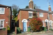 2 bedroom property in ROCKSTONE LANE -...