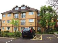 Flat for sale in Forest Road, Leytonstone