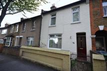 Character Property for sale in Farmer Road, London