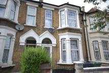 5 bedroom Terraced property for sale in Windsor Road, London