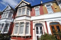 Character Property for sale in James Lane, Leyton