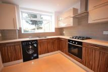 3 bed Apartment in North Birkbeck Road...