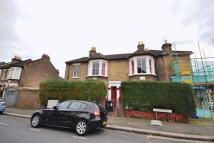 End of Terrace property for sale in Albert Road, London