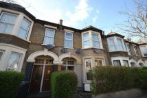 2 bed Flat in Brunswick Road, London