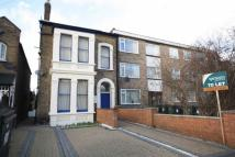 Hainault Road Flat to rent