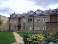 1 bedroom Flat in Ashville Road, London