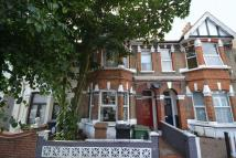 Apartment for sale in Colchester Road, London