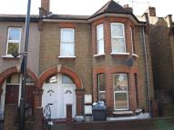 Flat to rent in Markhouse Road, London