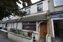 2 bedroom Terraced home for sale in Elm Park Road, London
