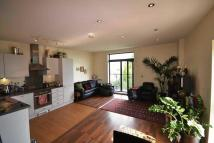 2 bed Flat in Buckingham Road, Leyton