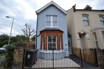 Mayville Road End of Terrace property for sale