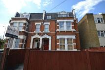 2 bedroom Apartment to rent in Teesdale Road, London