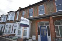 3 bed Character Property to rent in Morley Road, London