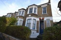 2 bed Character Property for sale in Newport Road, London