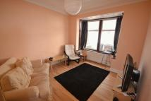 3 bedroom Terraced property to rent in Michael Road, Leytonstone