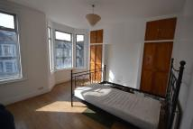 3 bed Terraced house in Windsor Road, London