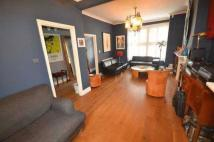 Character Property for sale in Cann Hall Road, London