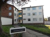 1 bed Apartment in Arrowe Court...