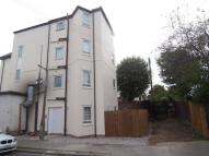 2 bed Flat to rent in Old Chester Road - Flat...