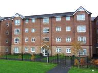 2 bedroom Flat to rent in Holmes Court...