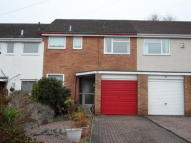 Foxdale Close Terraced property to rent