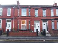 Terraced home to rent in Highfield Road...