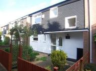 3 bed Terraced house in Mallowdale Close...