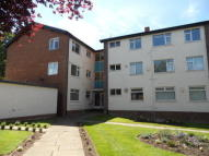 Arrowe Court Flat to rent