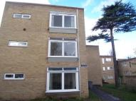 Flat in Mount Avenue, Bebington...