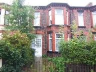 3 bedroom Terraced home to rent in Fearnley Road, Tranmere...