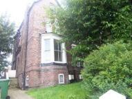 1 bedroom Flat in Kingsland Road...