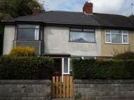 2 bedroom Flat in Gautby Road, Birkenhead...