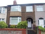 Tollemache Road Terraced property to rent