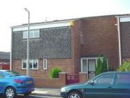 End of Terrace home in Delamere Close...
