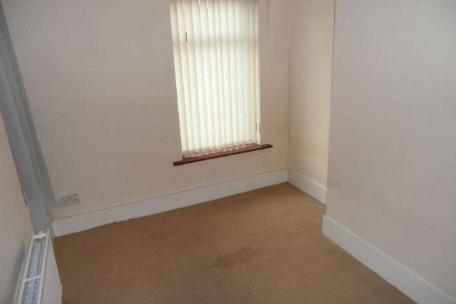 Bedroom No.2