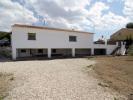 3 bedroom Detached Villa for sale in Cehegín, Murcia