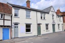 3 bed home in ROMSEY - MIDDLEBRIDGE...
